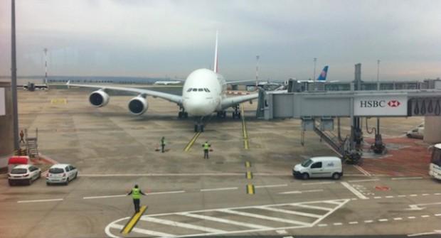 Comment choisir son avion pour partir au Sri Lanka ?