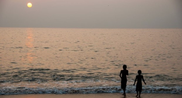 Insta Lanka #5 – Le clic photo de Géraldine
