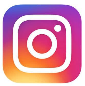 Instagram Tongs et Sri Lanka