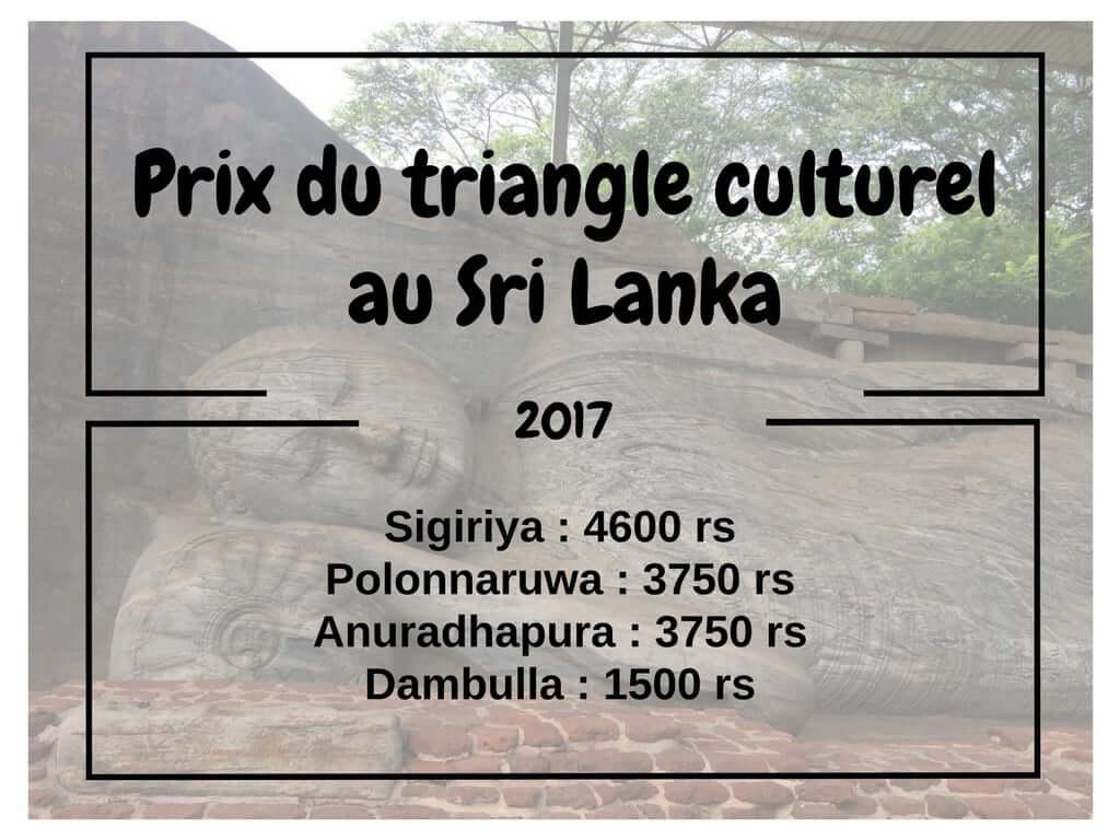 Prix-du-Triangle-culturel-au-Sri-Lanka-en-2017