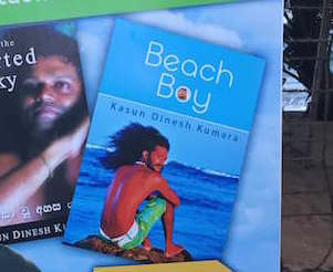 livre-beach-boy-au-sri-lanka