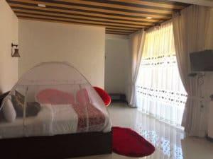 nilara resort