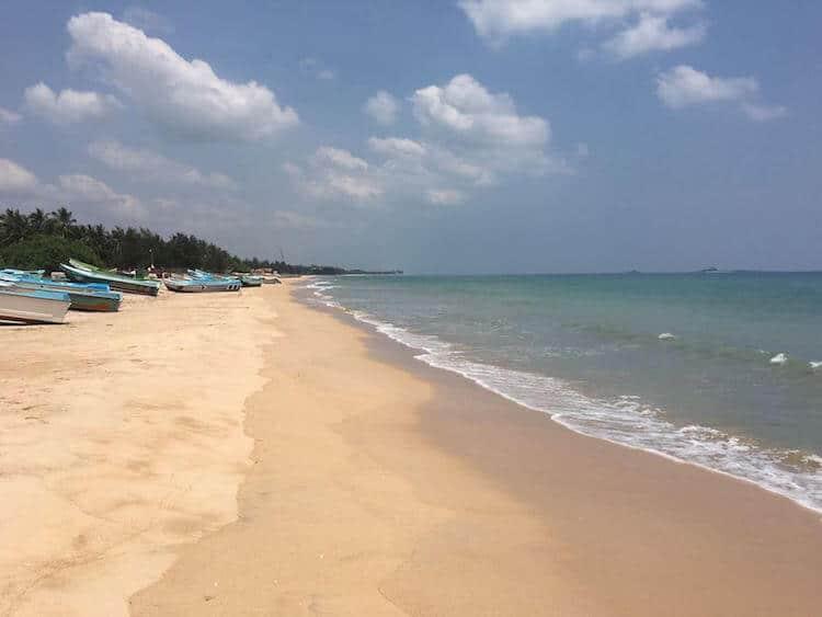 nilaveli-beach
