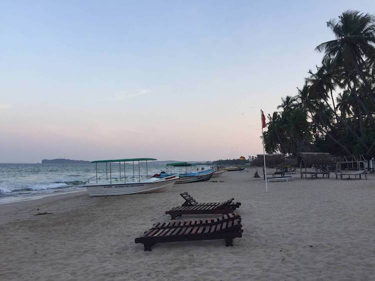 plage-d-uppuveli-au-sri-lanka