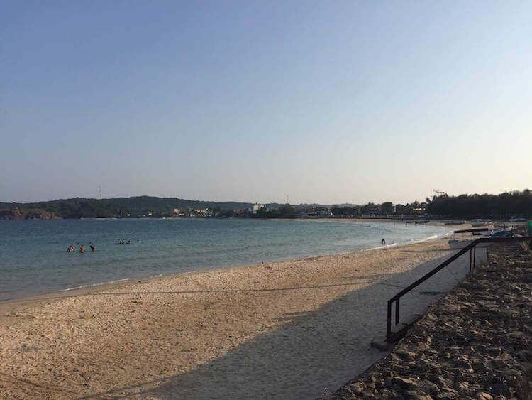 plage-de-trincomalee-au-sri-lanka