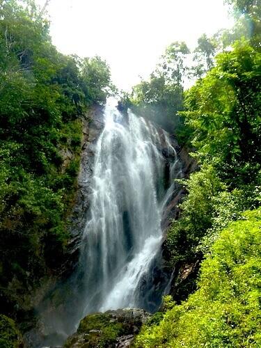 cascade-dalhousie