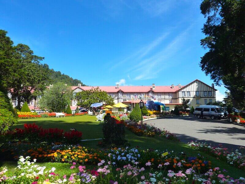 grand-hotel-nuwara-eliya