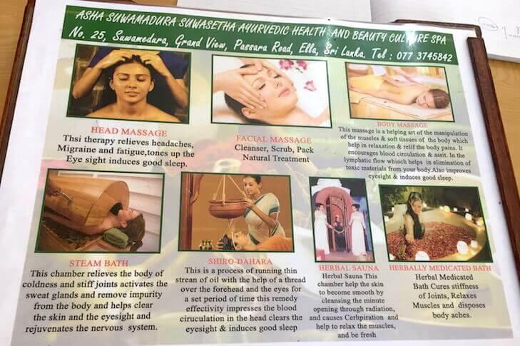 listes-massages-ella