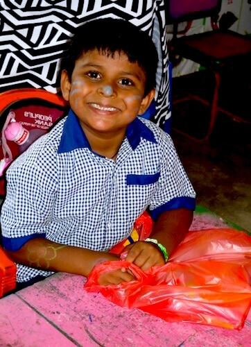 sourire-garcon-sri-lanka