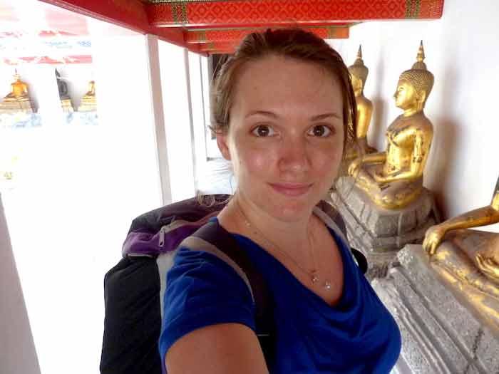 tongsetsrilanka-temple-thailande