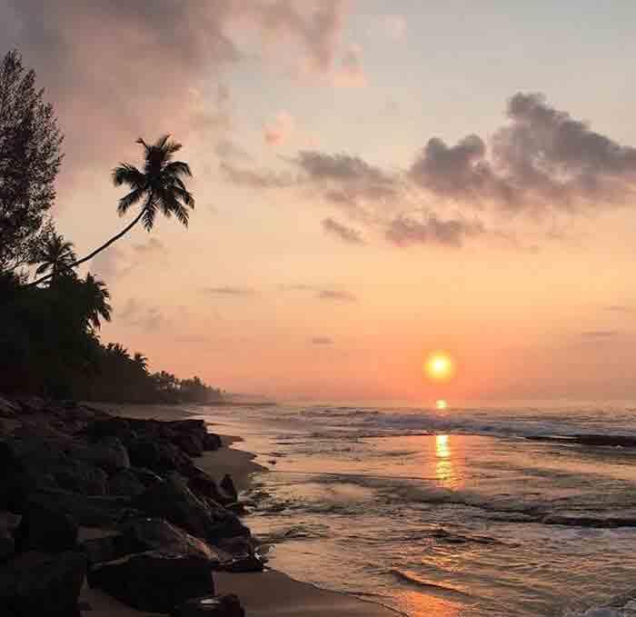 instagram-tongsetsrilanka-tangalle-sunrise