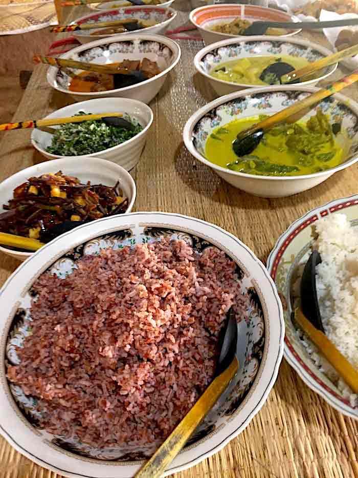 food-Priyamali-Gedara