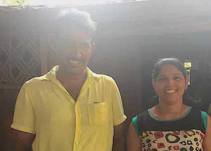 proprietaires-Priyamali-Gedara-