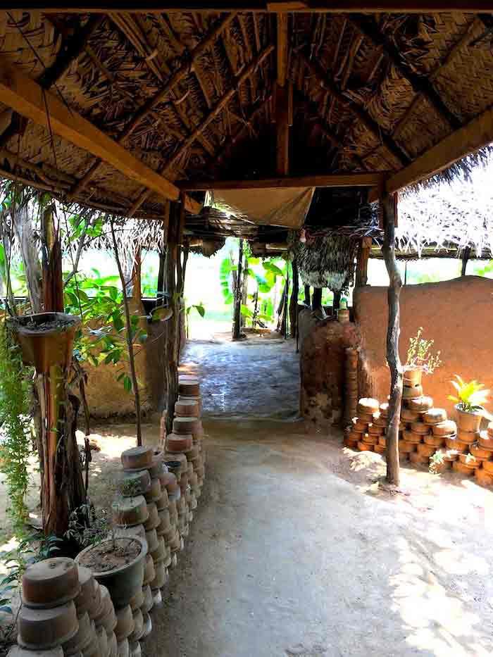salle-de-dejeuner-Priyamali-Gedara