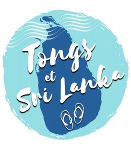 voyager au Sri Lanka