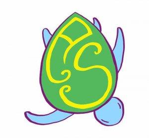 Logo Aloka Sanna Sri Lanka