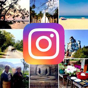 instagram tongsetsrilanka