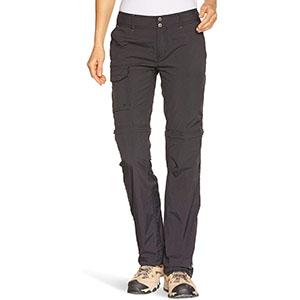 pantalon modulable sri lanka