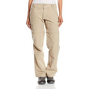 pantalon modulable sri lanka