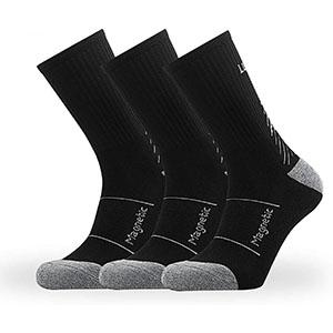 chaussettes randonnée sri lanka