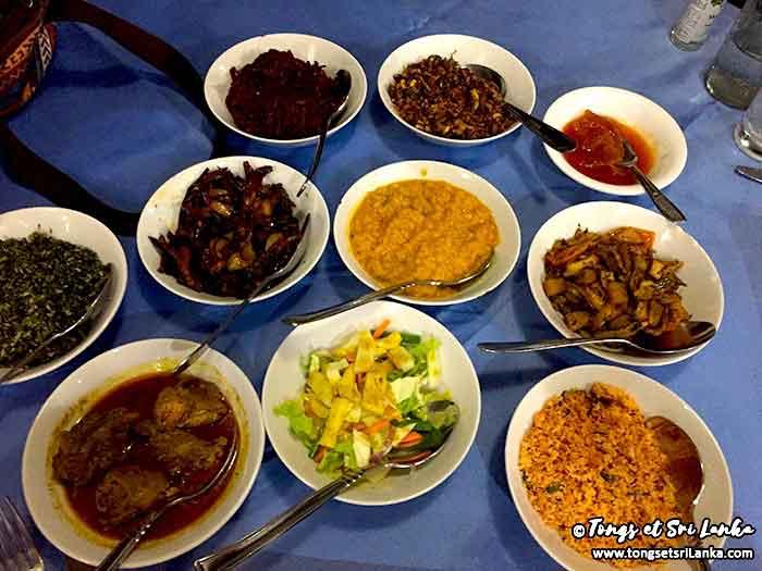 anuradhapura-rice-and-curry-margosa