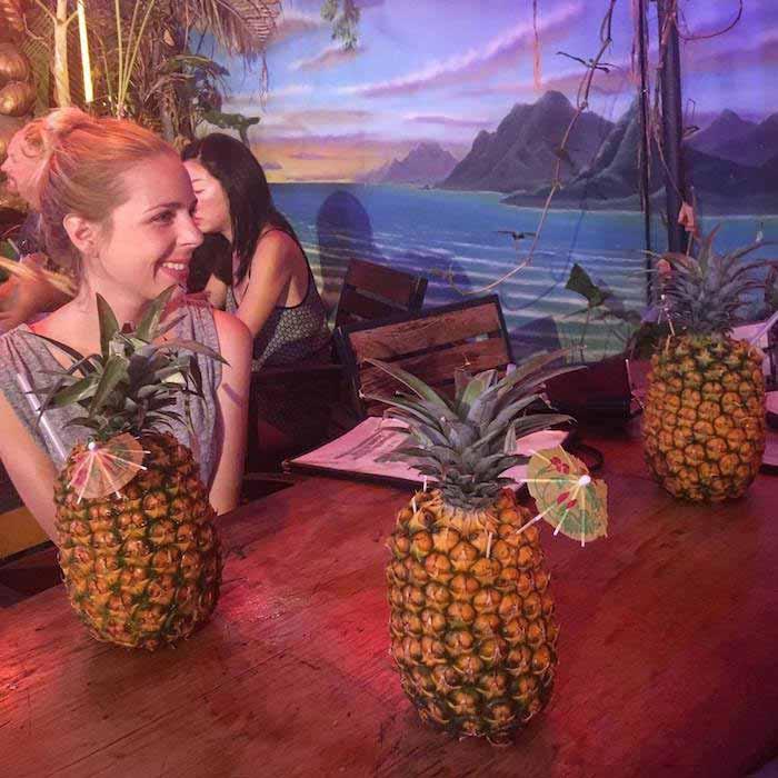 Voyager-au-Sri-Lanka-entre-filles-gaelle-paroles-de-voyageurs-smoothie-bikini