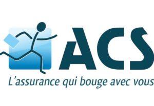 Assurance ACS