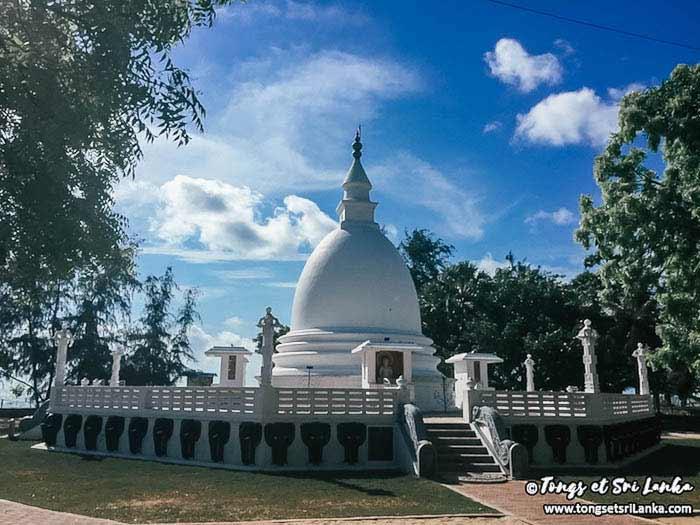 Dambakola-Patuna-Sri-Sangamiththa-Viharaya-au-sri-lanka-temple-bouddhiste-jaffna
