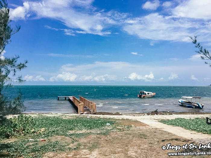 plage-de-chaddy-beach-au-sri-lanka