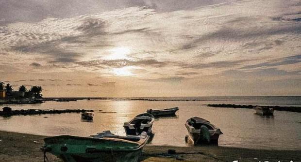 Hors des sentiers battus au Sri Lanka : la péninsule de Jaffna et la côte nord