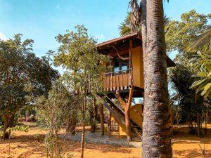 komari hilltop cabanas