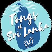 logo-tongs-et-sri-lanka