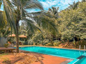 uda walawe piscine