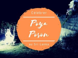 Poya Poson