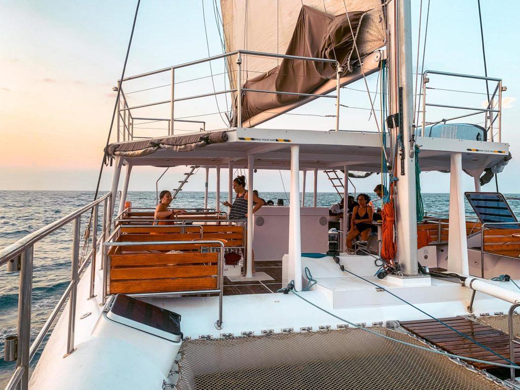 sail lanka