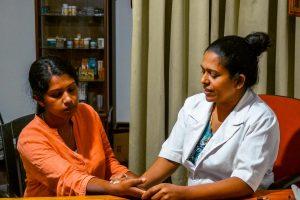 docteur ayurvedique