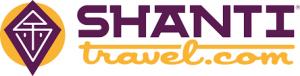 shanti travel sri lanka