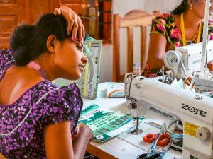 artisanat local sri lanka association