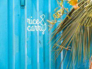 rice and carry sri lanka